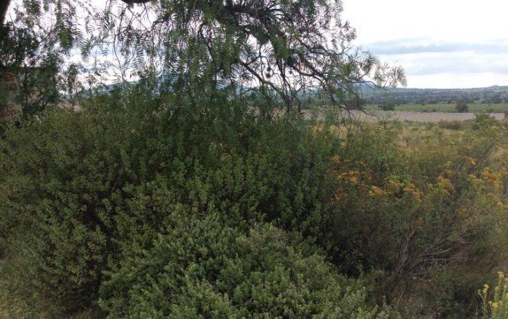Foto de terreno habitacional en venta en av huasteca, nopaltepec, cuautitlán izcalli, estado de méxico, 1991904 no 05