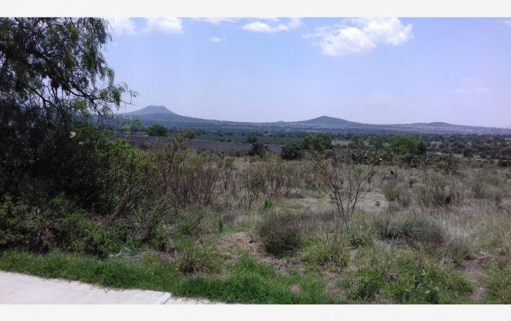 Foto de terreno habitacional en venta en av huasteca, nopaltepec, cuautitlán izcalli, estado de méxico, 1991904 no 07