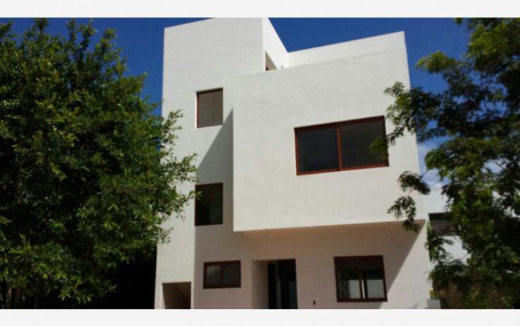 Foto de casa en venta en av huayacan, cancún centro, benito juárez, quintana roo, 1535220 no 01