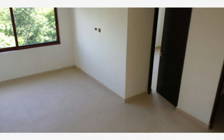 Foto de casa en venta en av huayacan, cancún centro, benito juárez, quintana roo, 1535220 no 02