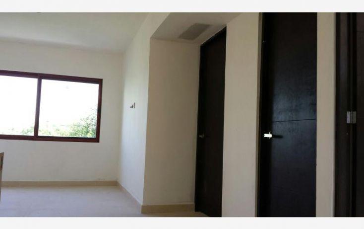 Foto de casa en venta en av huayacan, cancún centro, benito juárez, quintana roo, 1535220 no 03