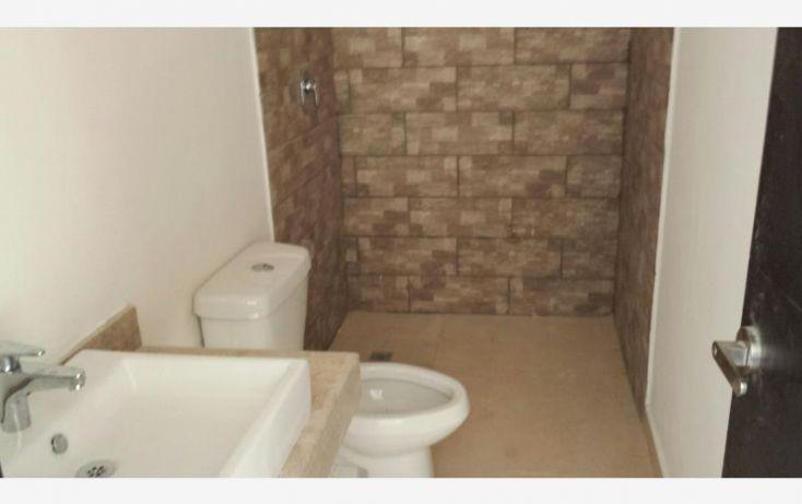 Foto de casa en venta en av huayacan, cancún centro, benito juárez, quintana roo, 1535220 no 04