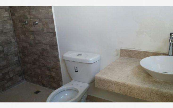 Foto de casa en venta en av huayacan, cancún centro, benito juárez, quintana roo, 1535220 no 05