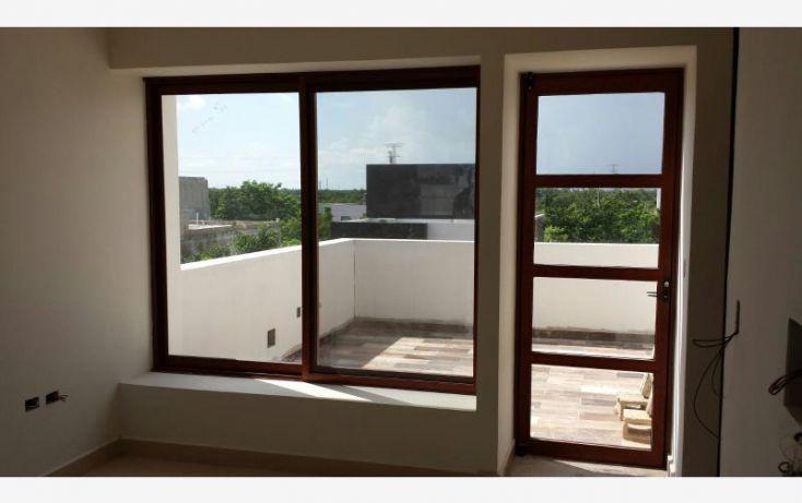 Foto de casa en venta en av huayacan, cancún centro, benito juárez, quintana roo, 1535220 no 08