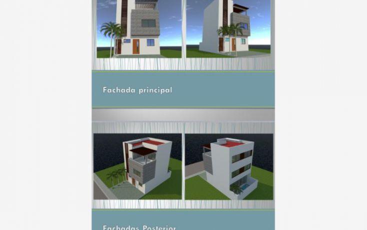 Foto de casa en venta en av huayacan, cancún centro, benito juárez, quintana roo, 1535220 no 10