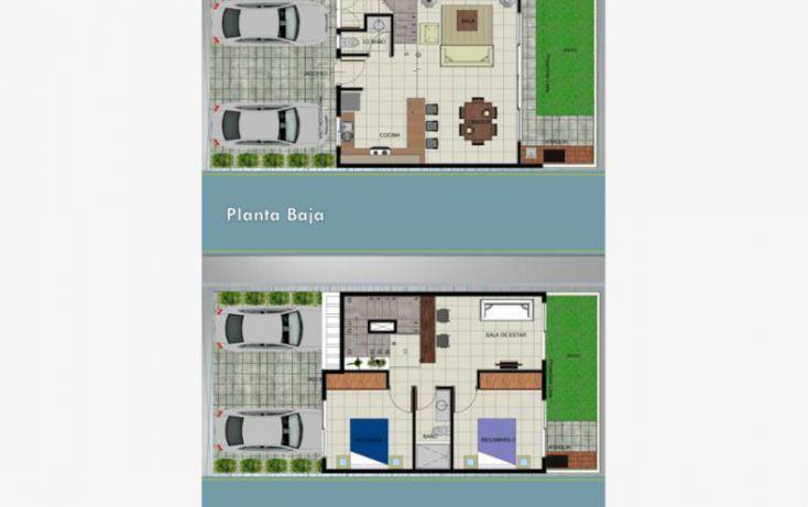 Foto de casa en venta en av huayacan, cancún centro, benito juárez, quintana roo, 1535220 no 11