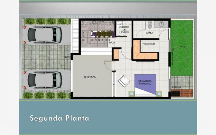 Foto de casa en venta en av huayacan, cancún centro, benito juárez, quintana roo, 1535220 no 12