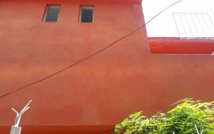Foto de casa en venta en av ignacio allende 8 polígono 7, zona v, jardines de morelos sección cerros, ecatepec de morelos, estado de méxico, 1749591 no 03
