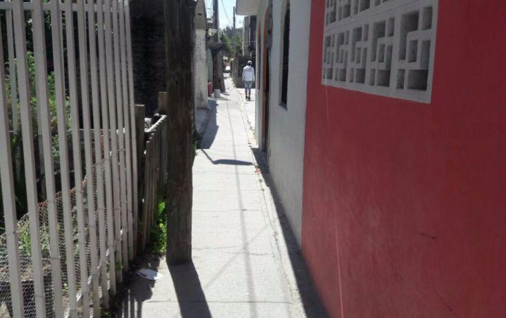 Foto de casa en venta en av ignacio allende 8 polígono 7, zona v, jardines de morelos sección cerros, ecatepec de morelos, estado de méxico, 1749591 no 04