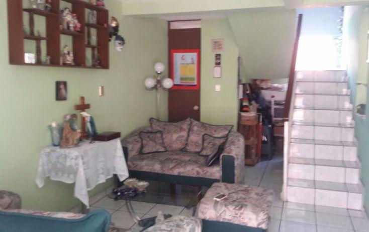 Foto de casa en venta en av ignacio allende 8 polígono 7, zona v, jardines de morelos sección cerros, ecatepec de morelos, estado de méxico, 1749591 no 05