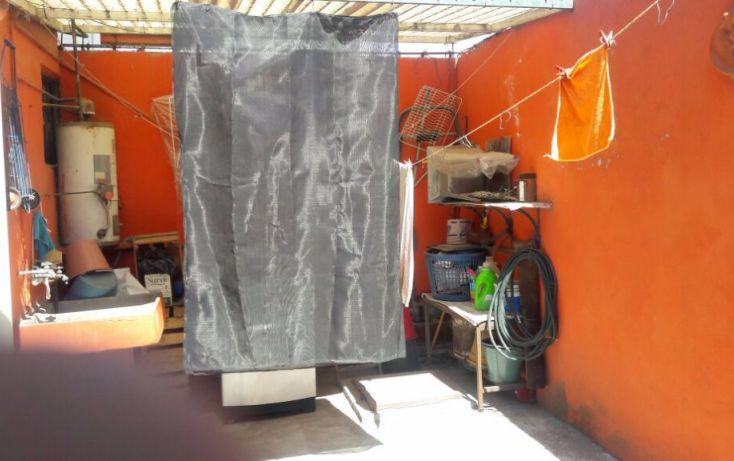 Foto de casa en venta en av ignacio allende 8 polígono 7, zona v, jardines de morelos sección cerros, ecatepec de morelos, estado de méxico, 1749591 no 07