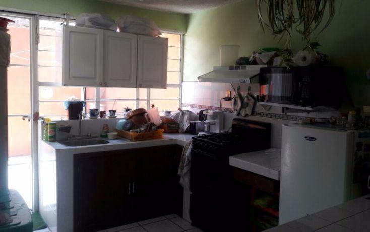 Foto de casa en venta en av ignacio allende 8 polígono 7, zona v, jardines de morelos sección cerros, ecatepec de morelos, estado de méxico, 1749591 no 10