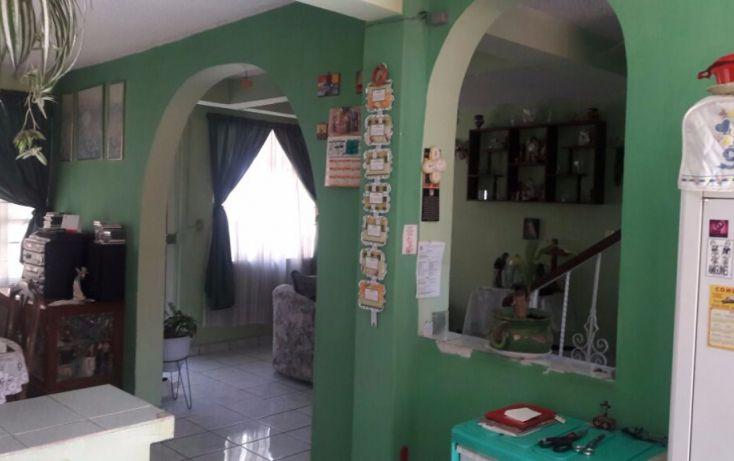 Foto de casa en venta en av ignacio allende 8 polígono 7, zona v, jardines de morelos sección cerros, ecatepec de morelos, estado de méxico, 1749591 no 12