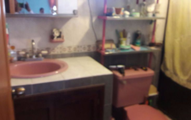 Foto de casa en venta en av ignacio allende 8 polígono 7, zona v, jardines de morelos sección cerros, ecatepec de morelos, estado de méxico, 1749591 no 13