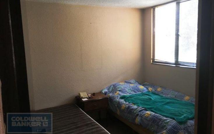 Foto de departamento en renta en av iman 660, pedregal del maurel, coyoacán, df, 2584706 no 04