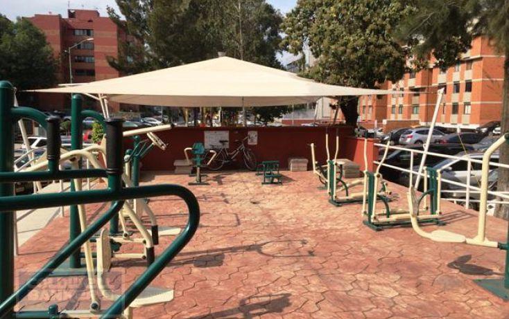 Foto de departamento en renta en av iman 660, pedregal del maurel, coyoacán, df, 2584706 no 09