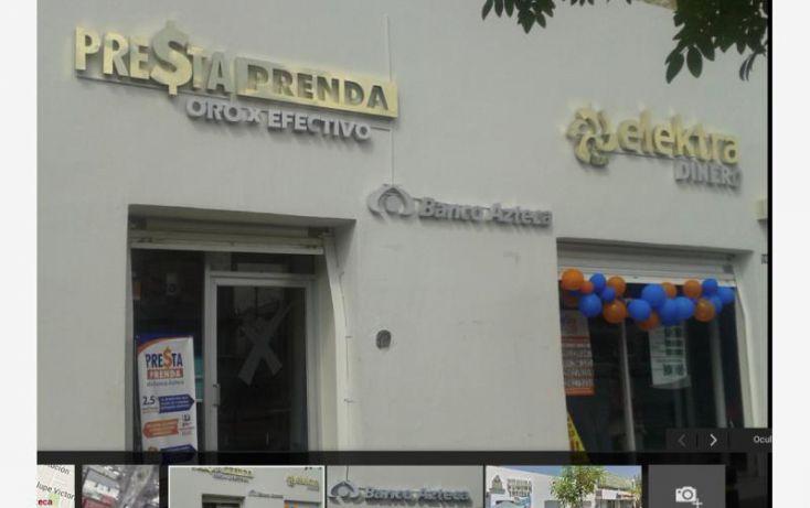 Foto de local en renta en av indendepencia, mexicaltzingo, guadalajara, jalisco, 1703076 no 02