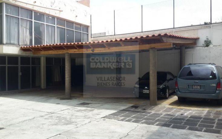Foto de oficina en venta en av independencia 410 0te, santa clara, toluca, estado de méxico, 800781 no 04