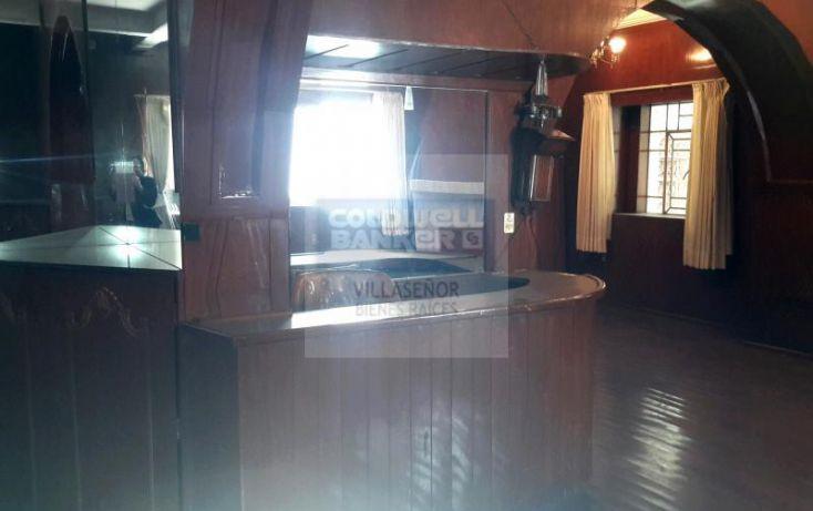 Foto de oficina en venta en av independencia 410 0te, santa clara, toluca, estado de méxico, 800781 no 05