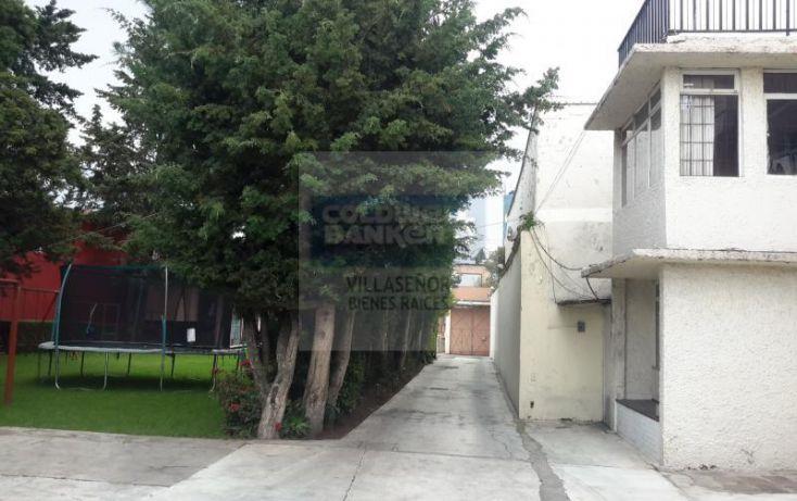 Foto de oficina en venta en av independencia 410 0te, santa clara, toluca, estado de méxico, 800781 no 08