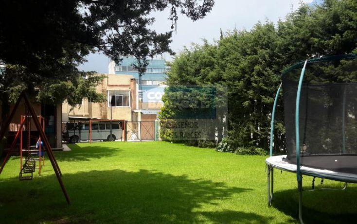 Foto de terreno habitacional en venta en av independencia 410 ote, santa clara, toluca, estado de méxico, 613825 no 05