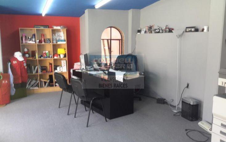 Foto de terreno habitacional en venta en av independencia 410 ote, santa clara, toluca, estado de méxico, 613825 no 06