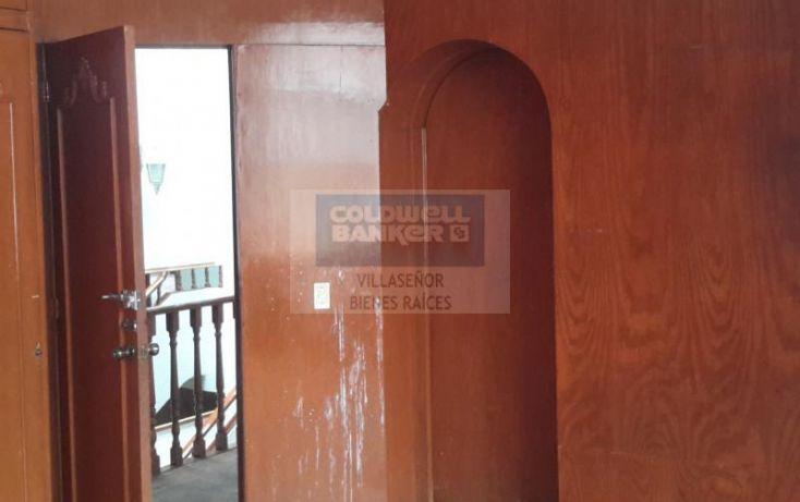 Foto de terreno habitacional en venta en av independencia 410 ote, santa clara, toluca, estado de méxico, 613825 no 08