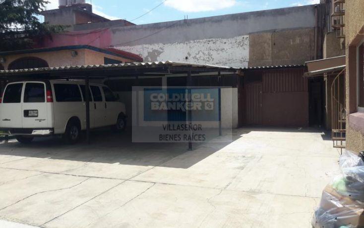Foto de terreno habitacional en venta en av independencia 410 ote, santa clara, toluca, estado de méxico, 613825 no 09