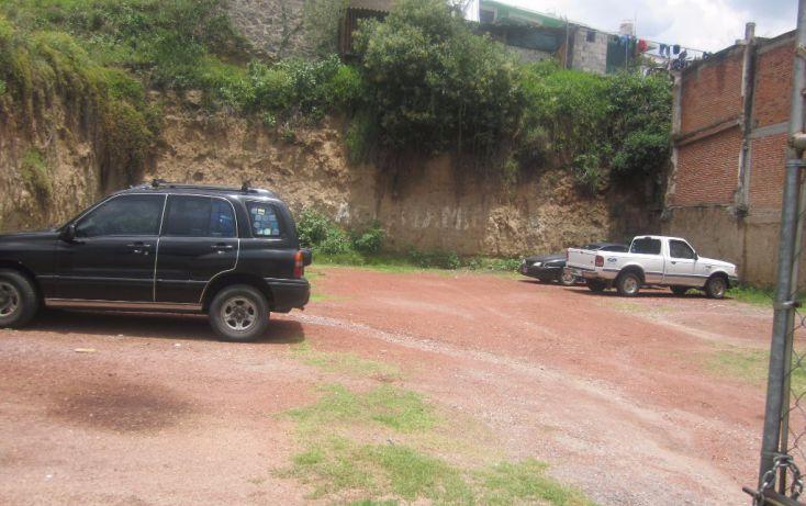 Foto de terreno habitacional en venta en av independencia 63, huertas de san francisco, tlaxcala, tlaxcala, 1713952 no 03