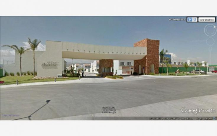 Foto de casa en venta en av independencia 800, alcázar, jesús maría, aguascalientes, 1740316 no 01