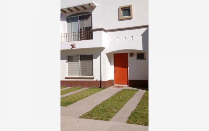 Foto de casa en venta en av independencia 800, alcázar, jesús maría, aguascalientes, 1740316 no 02