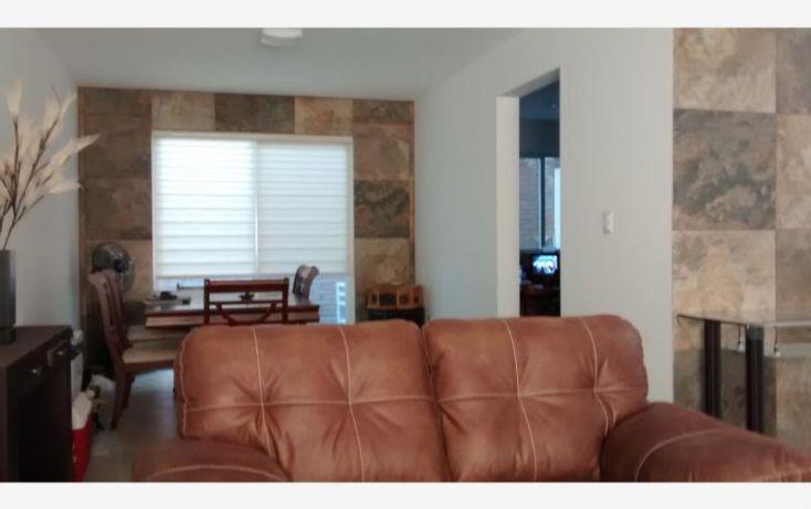 Foto de casa en venta en av independencia 800, alcázar, jesús maría, aguascalientes, 1740316 no 04
