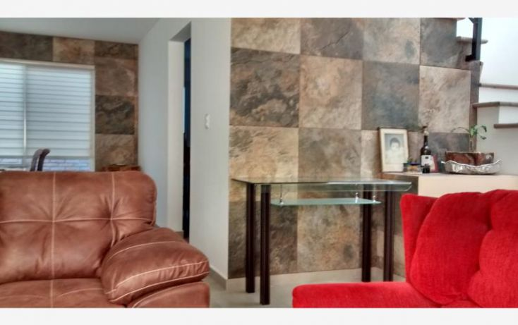 Foto de casa en venta en av independencia 800, alcázar, jesús maría, aguascalientes, 1740316 no 05