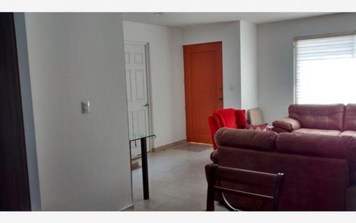 Foto de casa en venta en av independencia 800, alcázar, jesús maría, aguascalientes, 1740316 no 06