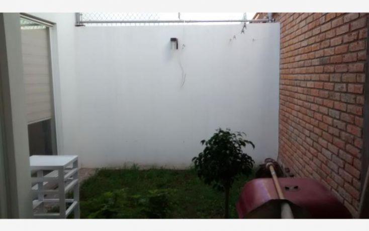 Foto de casa en venta en av independencia 800, alcázar, jesús maría, aguascalientes, 1740316 no 07