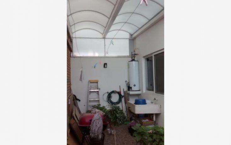 Foto de casa en venta en av independencia 800, alcázar, jesús maría, aguascalientes, 1740316 no 08