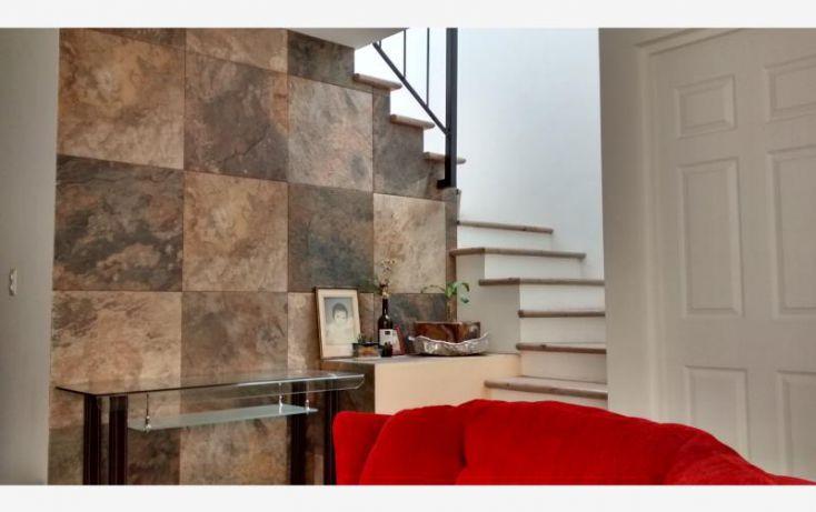 Foto de casa en venta en av independencia 800, alcázar, jesús maría, aguascalientes, 1740316 no 12