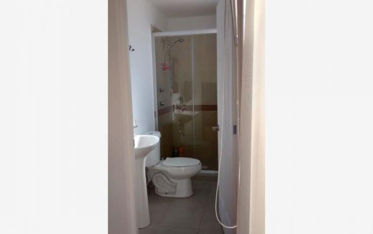 Foto de casa en venta en av independencia 800, alcázar, jesús maría, aguascalientes, 1740316 no 15