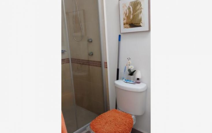 Foto de casa en venta en av independencia 800, alcázar, jesús maría, aguascalientes, 1740316 no 16