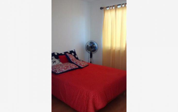 Foto de casa en venta en av independencia 800, alcázar, jesús maría, aguascalientes, 1740316 no 18