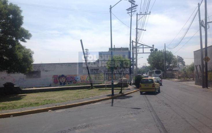 Foto de terreno habitacional en venta en av independencia oriente y 1o de mayo 1304, independencia, toluca, estado de méxico, 482051 no 06