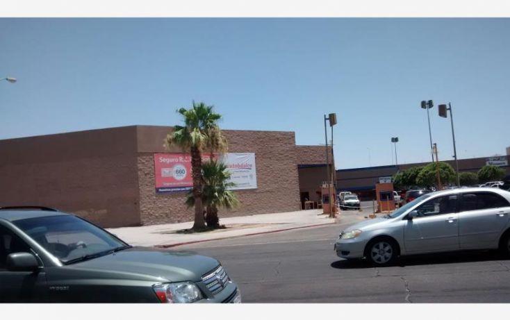Foto de edificio en venta en av independencia y calle de los heroes, centro cívico, mexicali, baja california norte, 1214581 no 02