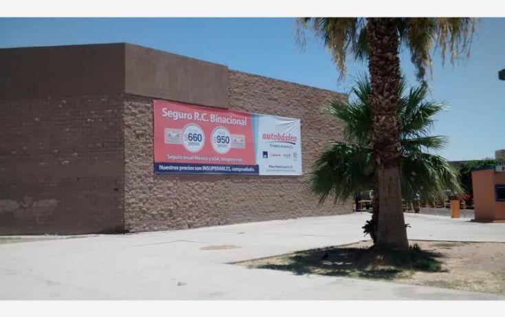 Foto de edificio en venta en av independencia y calle de los heroes, centro cívico, mexicali, baja california norte, 1214581 no 03