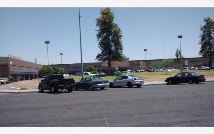 Foto de edificio en venta en av independencia y calle de los heroes, centro cívico, mexicali, baja california norte, 1214581 no 05