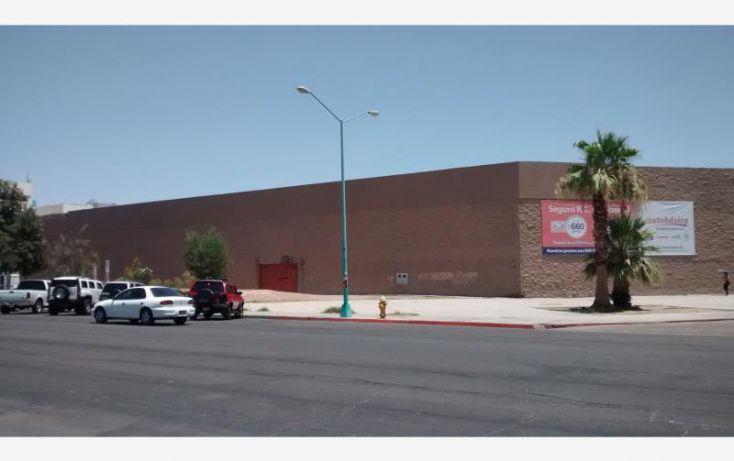 Foto de edificio en venta en av independencia y calle de los heroes, centro cívico, mexicali, baja california norte, 1214581 no 06