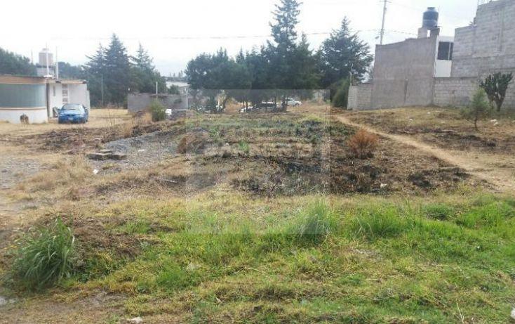 Foto de terreno habitacional en venta en av independencia y manantial, san lucas cuauhtelulpan, tlaxcala, tlaxcala, 1582880 no 01