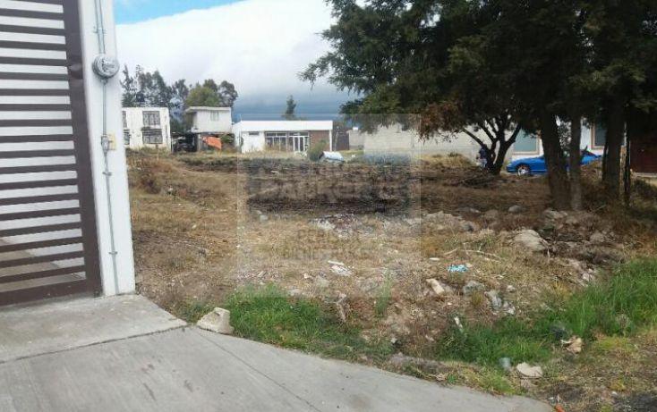 Foto de terreno habitacional en venta en av independencia y manantial, san lucas cuauhtelulpan, tlaxcala, tlaxcala, 1582880 no 04