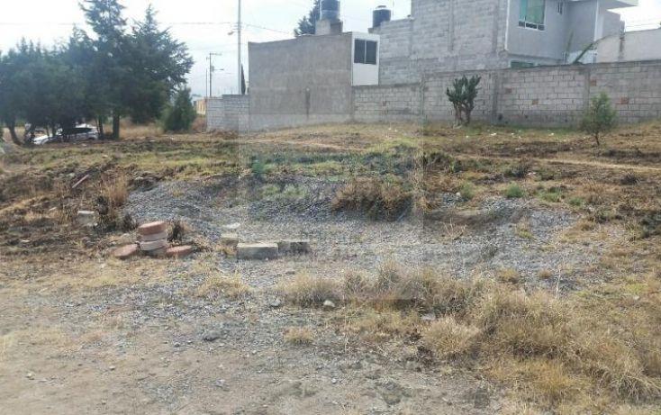 Foto de terreno habitacional en venta en av independencia y manantial, san lucas cuauhtelulpan, tlaxcala, tlaxcala, 1582880 no 06