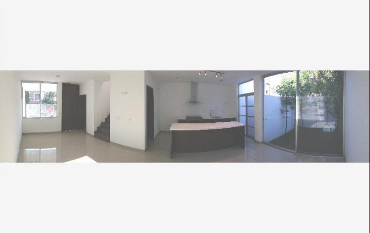 Foto de casa en venta en av industria de la construcción 49, valle de san isidro, zapopan, jalisco, 394357 no 01