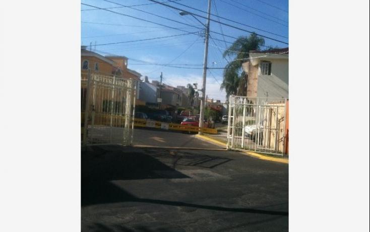 Foto de casa en venta en av industria de la construcción 49, valle de san isidro, zapopan, jalisco, 394357 no 03